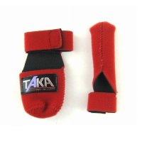 TAKA M-7 Top & Grip Cover
