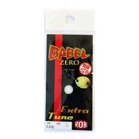 Rob Lure BABEL zeroET No.9 Gold Back ( 6th Generation )