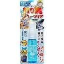 S-PACK Fishing Smell Shoe Clear 30cc