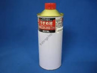 ACCEL Cellulose UV Cement  400 ml  White