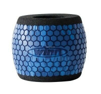WINN RGSB-BC Winn Grips Sleeves - Barrel  Blue Camo