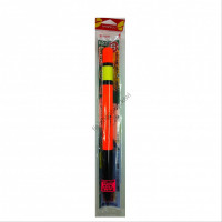 Harimitsu E-20 Fluorescent Float Self-Support Type No6