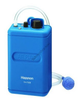 HAPYSON YH-702B Dry Battery Type Air Pump