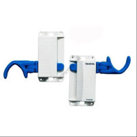 DAIWA Cooler Partner Series CP Holder   Blue