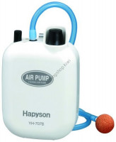 HAPYSON YH-707B Dry Battery Type Air Pump