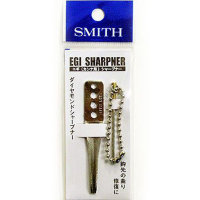 SMITH Egi Sharpner