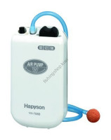 HAPYSON YH-708B Dry Battery Type Air Pump
