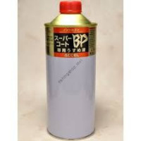 ACCEL Super Coat BP  400 ml